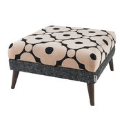flynn-pouf-shannon-charcoal-poppy-spot-tea-rose