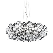 clizia-suspension-ceiling-light-black