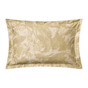 attley-pillowcase-gold