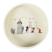 party-dog-tales-dog-bowl