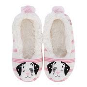 dreama-character-slipper-pink-dog-small