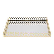 new-york-bathroom-tray-gold