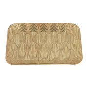 peacock-soap-dish-gold