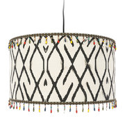 mudcloth-drum-ceiling-light-small