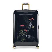 take-flight-suitcase-highland-large