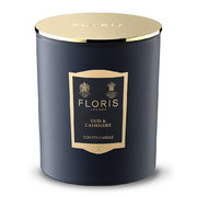 limited-edition-scented-candle-200g-oud-and-cashmere