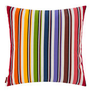 rainbow-outdoor-cushion-40x40cm-t16
