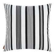 rainbow-outdoor-cushion-40x40cm-t20