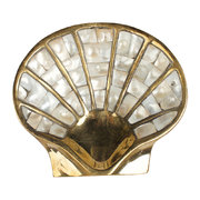mother-of-pearl-shell-bowl