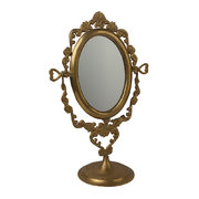 oval-table-mirror