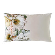 woodland-pillowcase-set-of-2-nude
