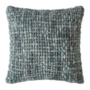 keya-cushion-peppermint-50x50cm