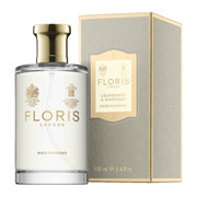 room-fragrance-100ml-grapefruit-rosemary