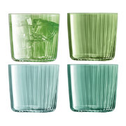 assorted-gems-tumbler-set-of-4-jade-310ml