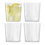 gio-line-tumbler-set-of-4-clear-390ml