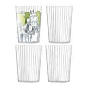 gio-line-tumbler-set-of-4-clear-560ml