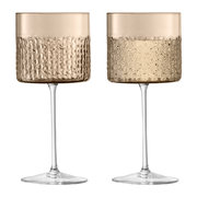 wicker-wine-glass-set-of-2-taupe