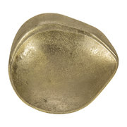 forest-tray-brass-small