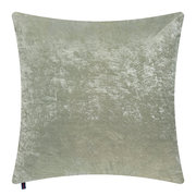 coussin-nuage-paddy