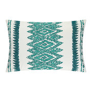 kaimana-jade-cushion