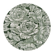 burleigh-hibiscus-side-plate