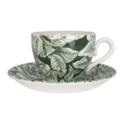 tasse-a-the-et-soucoupe-hibiscus-burleigh