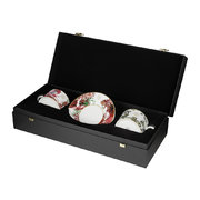 flowers-regalo-teacup-and-saucer-set-of-2