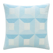 coussin-carres-sorrento
