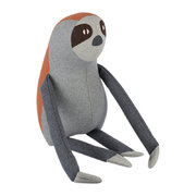 billy-the-sloth-stuffed-animal-large