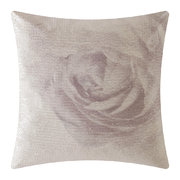 florentina-pillowcase-blush-set-of-2-65x65cm