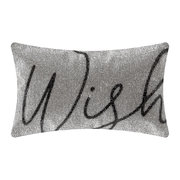 wish-cushion-silver-18x32cm