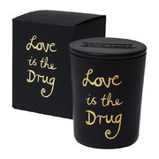love-is-the-drug-candle