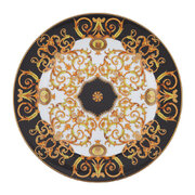 25th-anniversary-barocco-plate-limited-edition