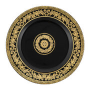 25th-anniversary-gold-baroque-plate-limited-edition