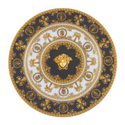 25th-anniversary-i-love-baroque-plate-limited-edition