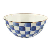 royal-check-everyday-bowl-large