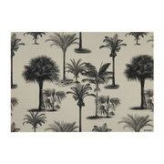 palm-trees-placemat
