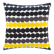 rasymatto-cushion-cover-white-black