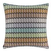 coussin-waterford-138-1