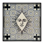 poker-face-square-lacquer-tray