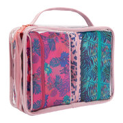 bloom-travel-bags-set-of-4