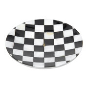 check-candle-holders-set-of-2-black-pearl