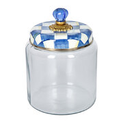 royal-check-kitchen-canister-large