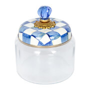 royal-check-kitchen-canister-small