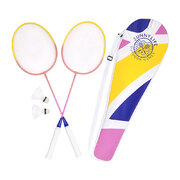 badminton-set-heat-wave