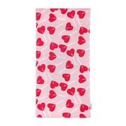 childrens-bff-towel-pink-red