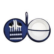 lovers-picnic-set-dolce-classic