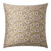 opium-pillowcase-65x65cm
