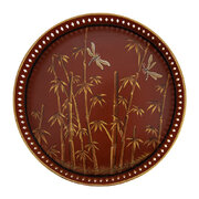 hand-painted-chinoserie-tray-round