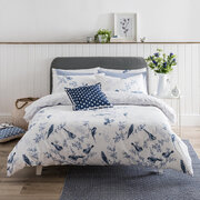 set-de-couette-british-birds-bleu-2